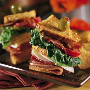 اكلات سريعة club-sandwiches-sl-2